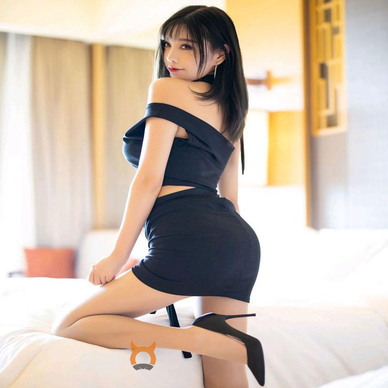 性感女神 杨晨晨sugar海南岛心愿旅拍写真
